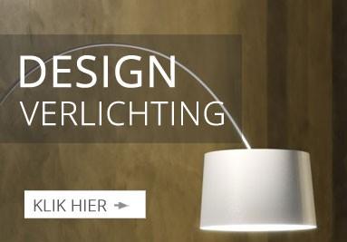 Bekijk onze design lampen