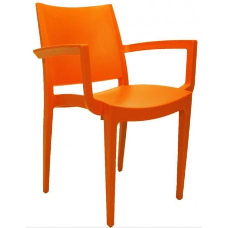 Veloso oranje