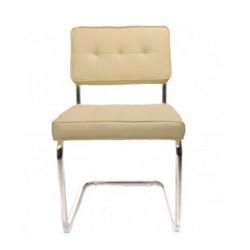 Bekijk onze uitgebreide collectie design eettafel stoelen for Bauhaus design stoelen